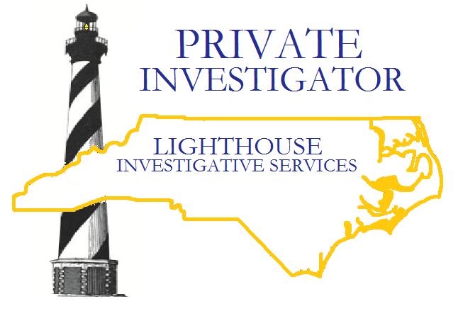 Lighthouse Investigative